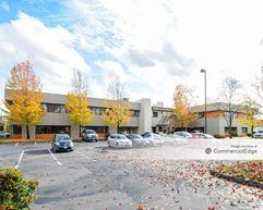 Southcenter Corporate Square - Buildings 1, 2, 3, 4 & 11 - Tukwila