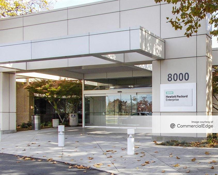 Roseville Innovation Park - 620 Roseville Pkwy