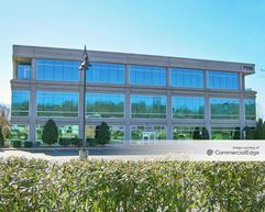 Lake Manassas Professional Center - Gainesville