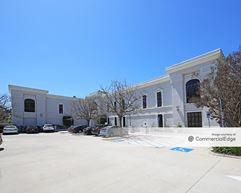 Court Place - Ventura