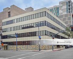 1404 5th Avenue - San Diego