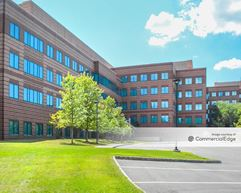 Morris Crossroads Corporate Campus - Mt. Olive