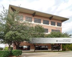 North Houston Medical Plaza - Houston