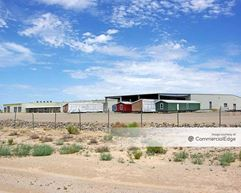 231 North Apache Road - Buckeye