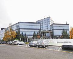 Lynnwood Corporate Center - Lynnwood