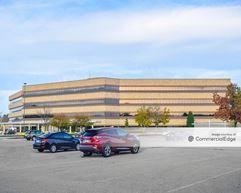 Fred Meijer Corporate Complex - Grand Rapids