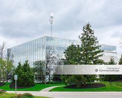 Corporate Exchange IV - Columbus