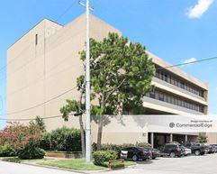 817 Southmore Avenue - Pasadena