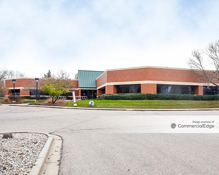 Park Centre II
