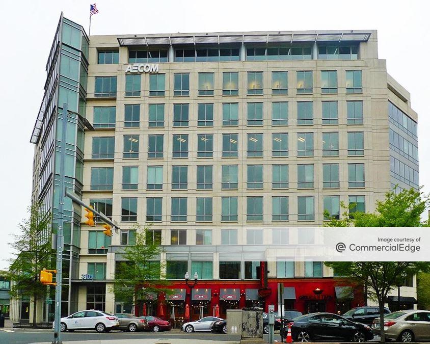 The Hartford Building