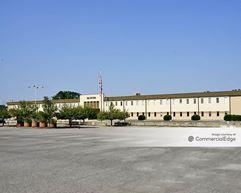 Cummings Research Park East - 106 Wynn Drive NW - Huntsville