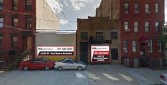 205 15th Street - Jersey City