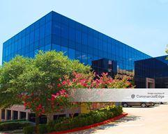 Bridgepoint Square I & III - Austin