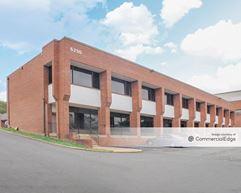 Eisenhower Industrial Center - Alexandria