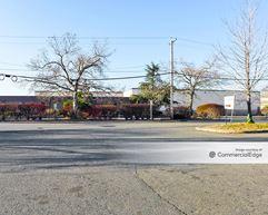 1 Colony Road - Jersey City