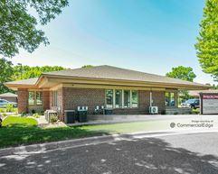 Heartland Office Village - Stillwater