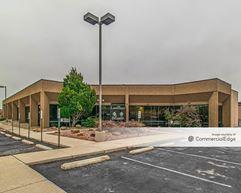 Peak Vista Health Center at Printers Parkway - Colorado Springs