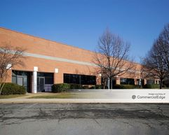 Beaumeade Corporate Park - 21641 Beaumeade Circle & 44645 Guilford Drive - Ashburn