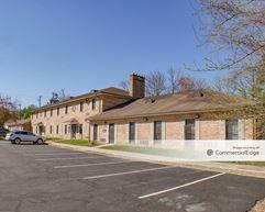 Allentown Professional Square - Fort Washington