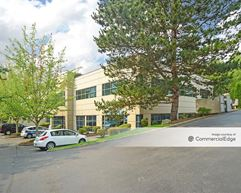 Kirkland 405 Corporate Center - Building C - Kirkland
