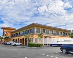 Colonial Executive Park - Fort Myers