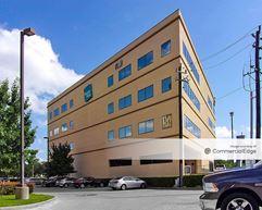 Southside Medical Plaza - Houston