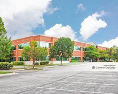 Cloverleaf Center - Germantown