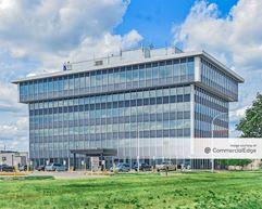 Capstone Executive Offices - Port Huron