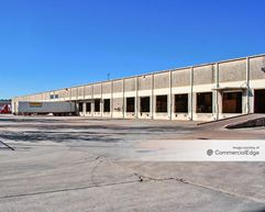 9005 Spikewood Drive - Houston