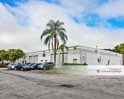 7540-7548 West McNab Road - North Lauderdale