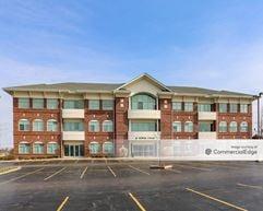 Greenleaf Center - 15 Tower Court - Gurnee