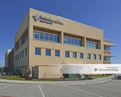 North Garland Medical Center - Garland