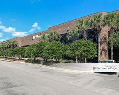 10321 Fortune Pkwy - Jacksonville