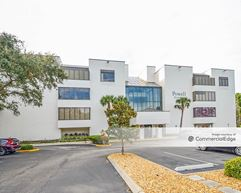 Powell Professional Center - Clearwater