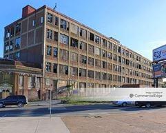 1826 West Lehigh Avenue - Philadelphia