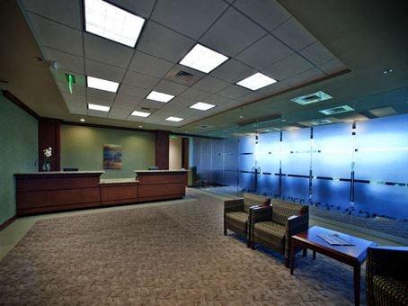Office Freedom | 3330 Cumberland Boulevard