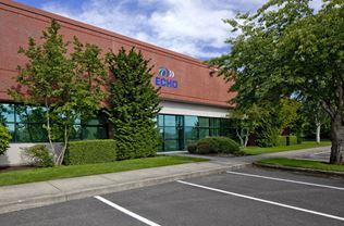 1101 SE Tech Center Dr Ste 130 - Vancouver