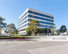 Newport Beach Ca Office Space For Lease Rent Propertyshark