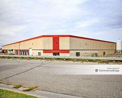 I-94 Distribution Center - Rogers