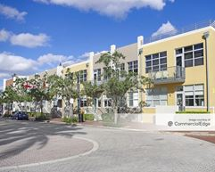 New River Trading Post - Fort Lauderdale