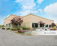 Westridge Business Park - 150 & 180 Westridge Drive - Watsonville