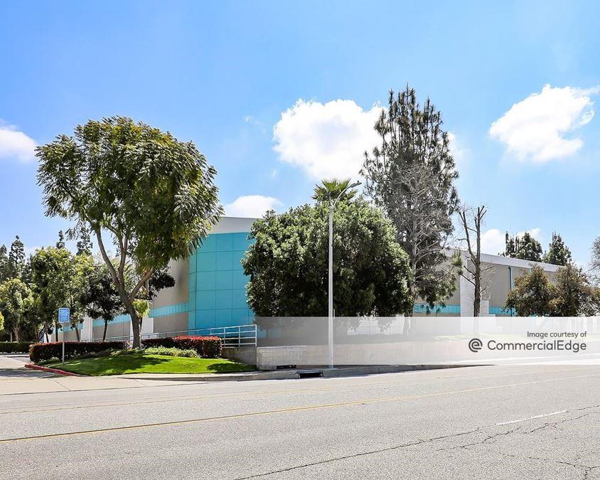 9183 Hermosa Avenue