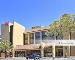 1290 & 1298 East 14th Street - San Leandro