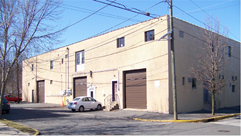 117 Herman Street - East Rutherford