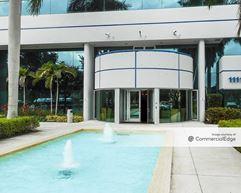 Park Centre - Miami Gardens