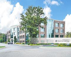 950 Trade Centre Way - Portage