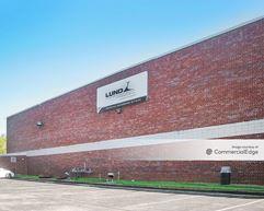 Gwinnett 316 - Building 16 - Lawrenceville