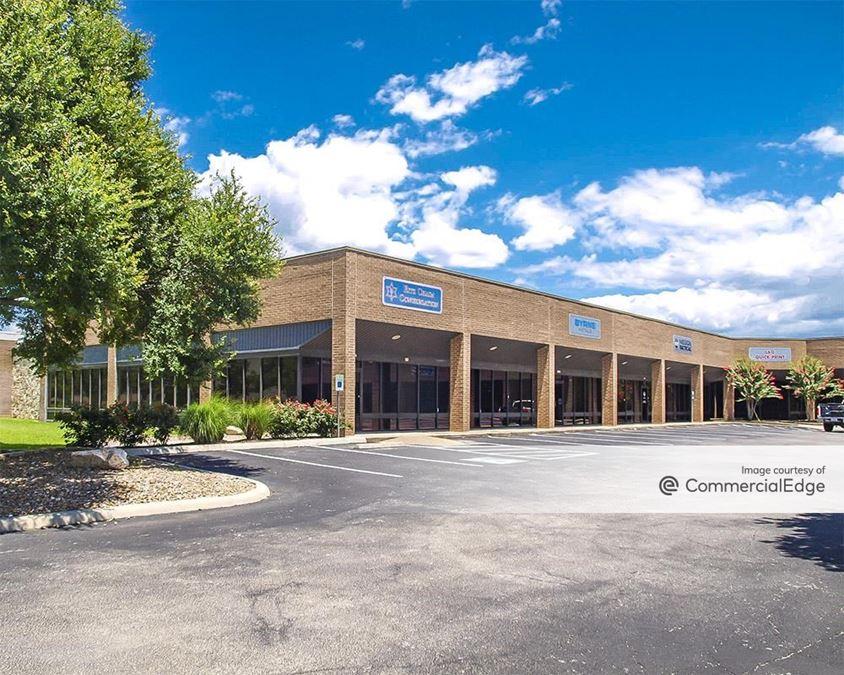 Northwest Business Center