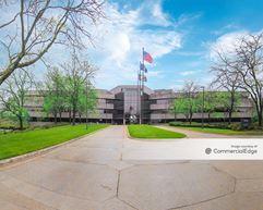 Steelcase Global Headquarters - Grand Rapids