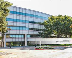14850 Quorum Drive - Dallas